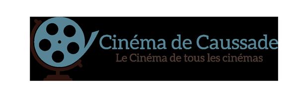 Caussade - Ciné Théâtre VAD